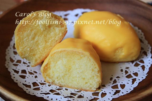 海綿蛋糕IMG_5986