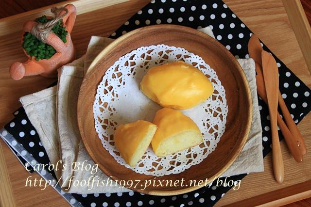 海綿蛋糕IMG_5998
