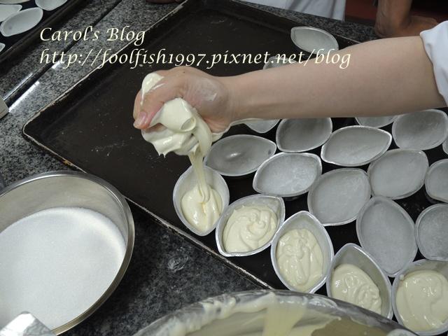 海綿蛋糕DSCN0989