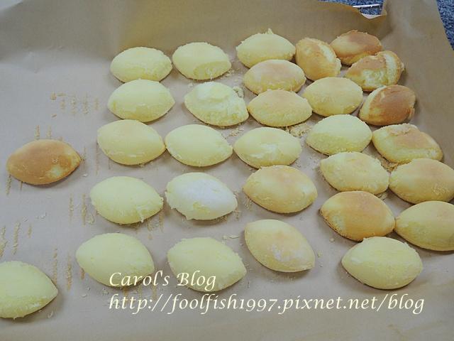 海綿蛋糕DSCN1016