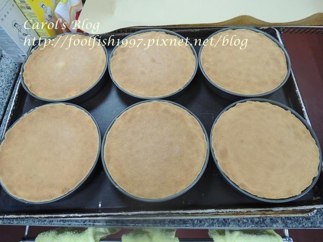 海綿蛋糕DSCN0979