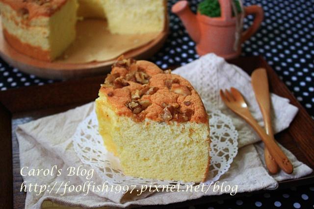 海綿蛋糕IMG_5853