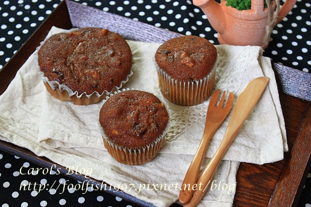 桂圓核桃糕、橘子蛋糕和水果蛋糕IMG_5855