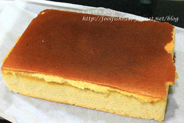 蜂蜜蛋糕IMG_8122