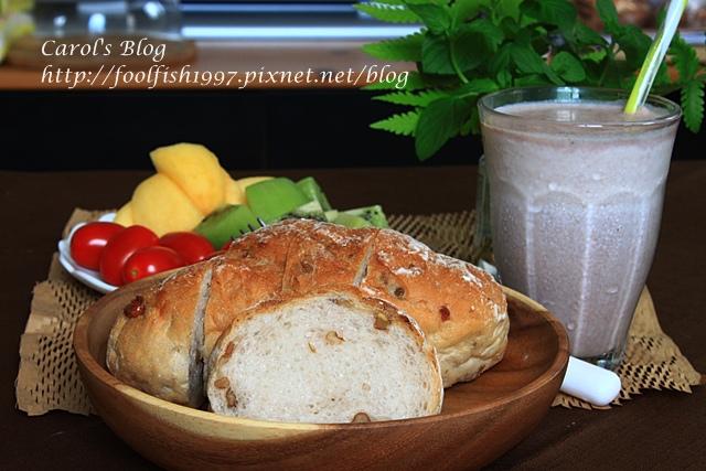 早餐IMG_4224