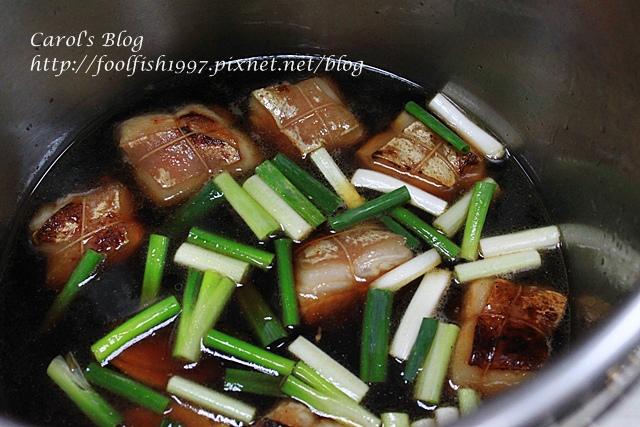 樂鍋母親節媒體聚會IMG_0998