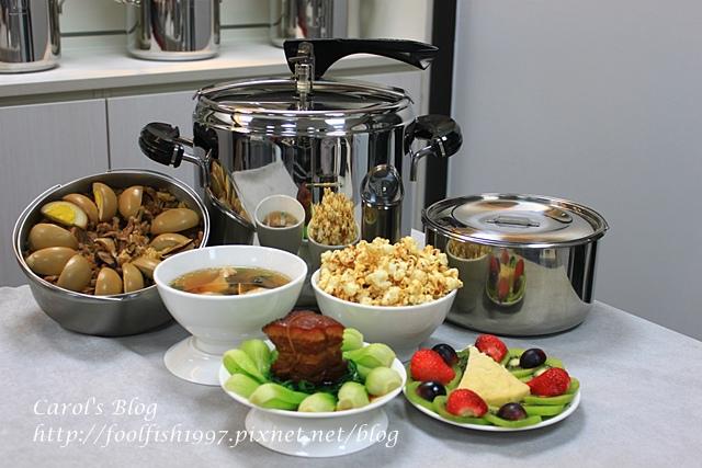 樂鍋母親節媒體聚會IMG_1221