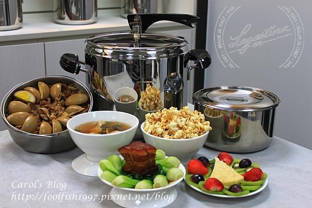樂鍋母親節媒體聚會IMG_1222 - 2