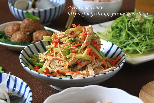 瓜仔肉丸子IMG_2361