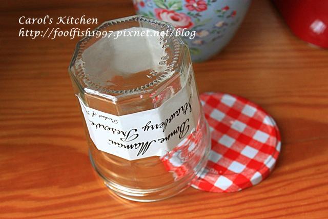 橄欖油漬烤甜椒IMG_4524