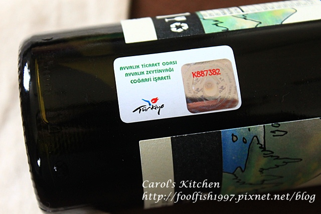 Pina土耳其橄欖油IMG_4518