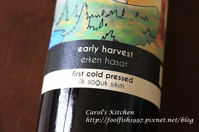 Pina土耳其橄欖油IMG_4519