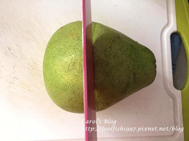柚子盅 01.jpg