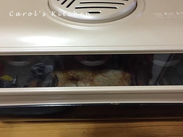 味噌豬肉 04.jpg