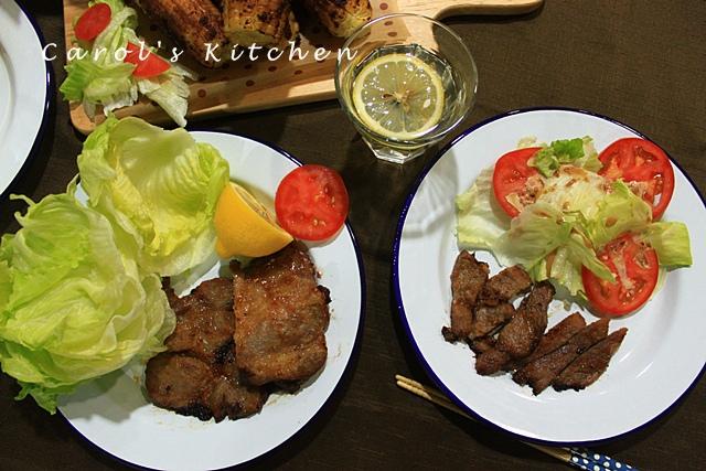 味噌豬肉 10.JPG