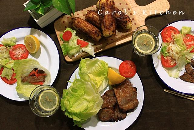 味噌豬肉 09.JPG
