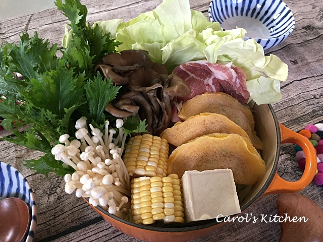 鮮肉蛋餃 02.jpg