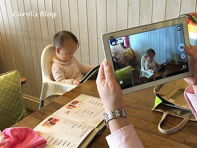 ASUS ZenPad Carol_iphone6_PIC_20150613 861.jpg