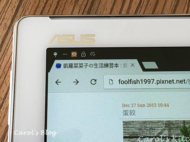 ASUS ZenPad Carol_iphone6_PIC_20150613 862.jpg