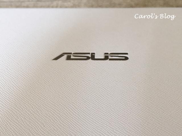 ASUS ZenPad Carol_iphone6_PIC_20150613 874.jpg