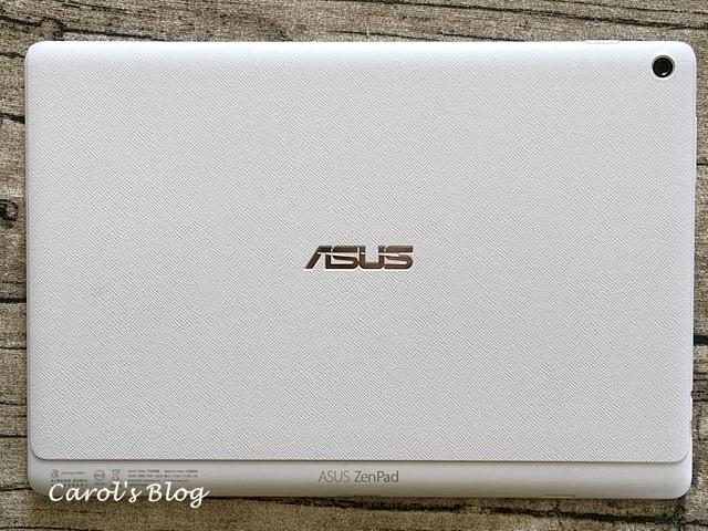 ASUS ZenPad Carol_iphone6_PIC_20150613 870.jpg