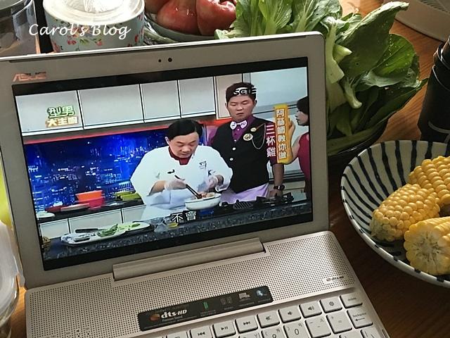 ASUS ZenPad Carol_iphone6_PIC_20150613 1300.jpg