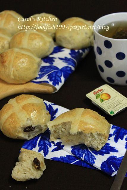Hot cross buns 03.JPG