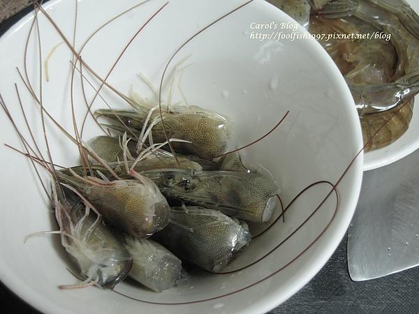 泰式酸辣蝦湯 02.JPG