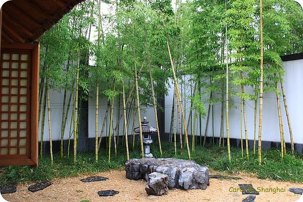 蘇州博物館 08.JPG