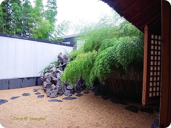 蘇州博物館 09.JPG