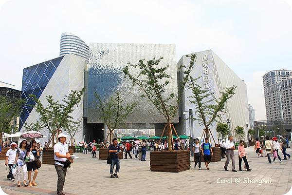 Blog 2010上海世博城市館 01.JPG