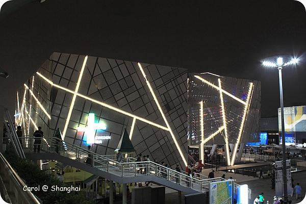 Blog 2010上海世博國家館 29.JPG