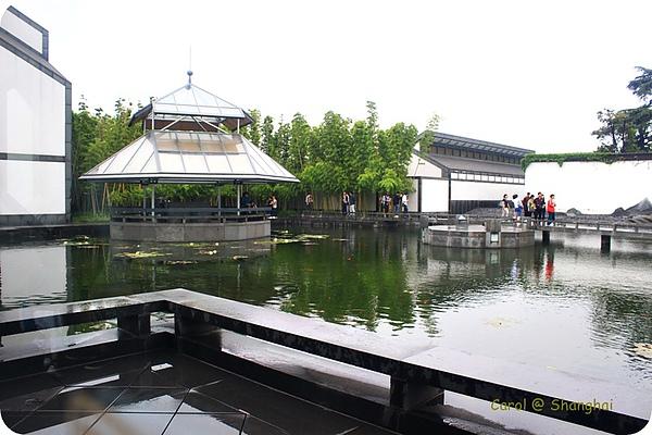 蘇州博物館 07.JPG