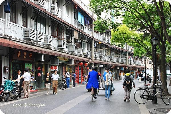 Blog 2010上海-思南路 29.JPG
