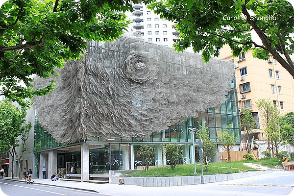Blog 2010上海-思南路 18.JPG