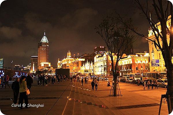 Blog 2010上海-外灘 20.JPG