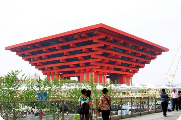 Blog 2010上海世博國家館 15.JPG
