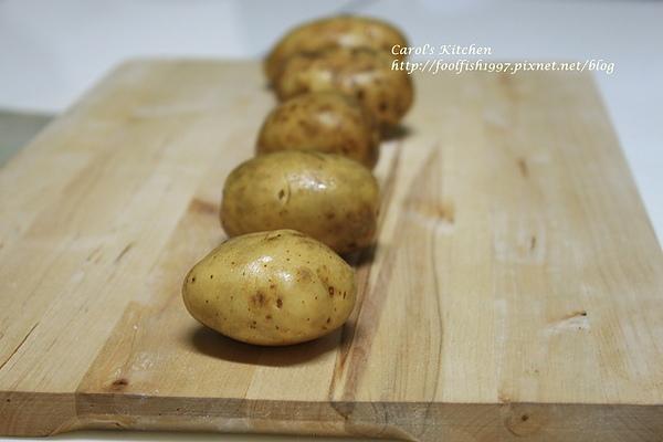 夾克馬鈴薯 02.JPG