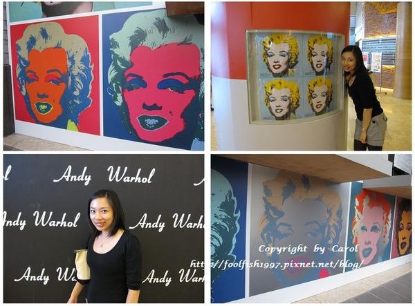 Andy Warhol 03.jpg