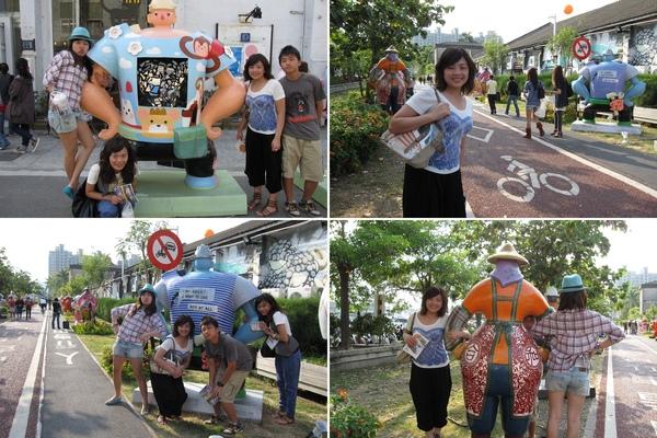 2009 Kaoshuing Design Festival 12.jpg