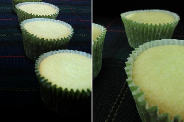 焦糖奶油蛋糕 01.jpg
