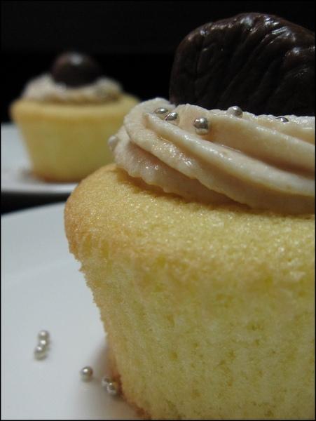 焦糖奶油蛋糕 02.jpg