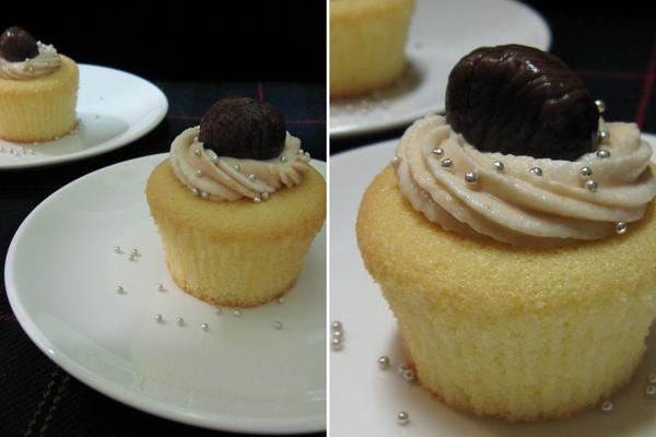 焦糖奶油蛋糕 04.jpg