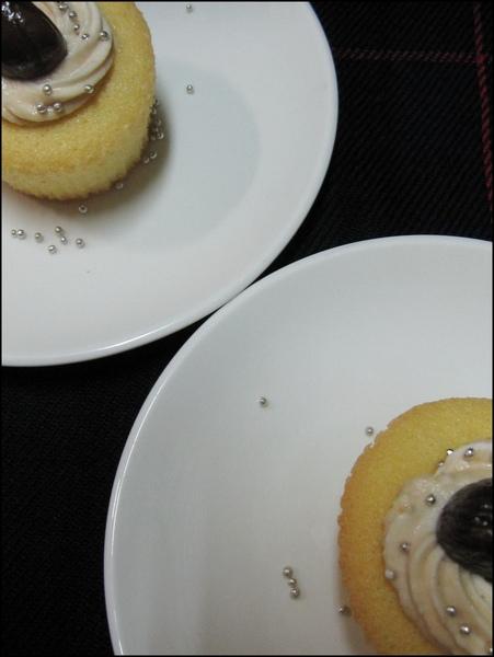 焦糖奶油蛋糕 05.jpg
