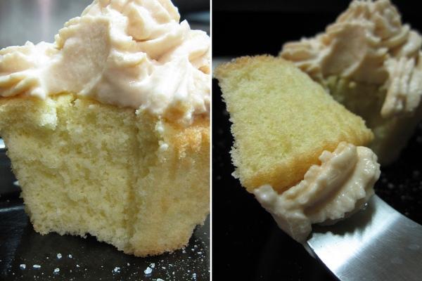 焦糖奶油蛋糕 06.jpg