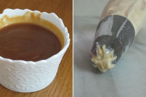 焦糖奶油蛋糕 07.jpg