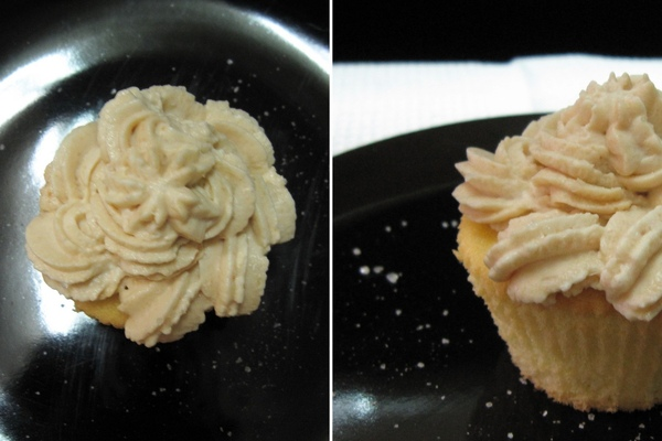 焦糖奶油蛋糕 10.jpg