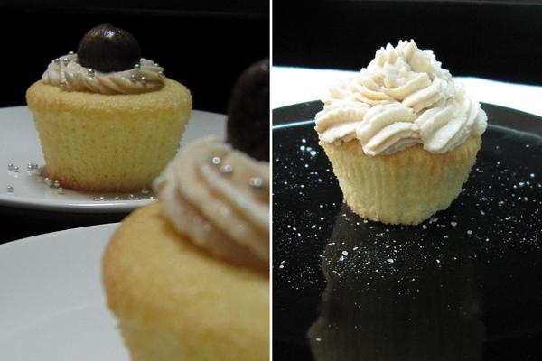 焦糖奶油蛋糕 111.jpg