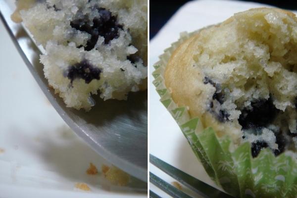 Blueberry Muffin 08.jpg