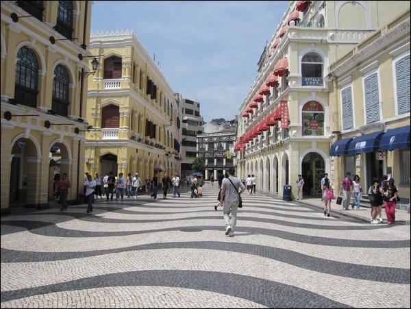 Macau 001.jpg